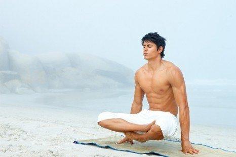 yoga-poses-e1410784451991