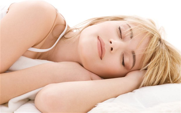 sleep 2342068b