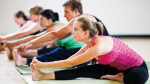 yogadublin15
